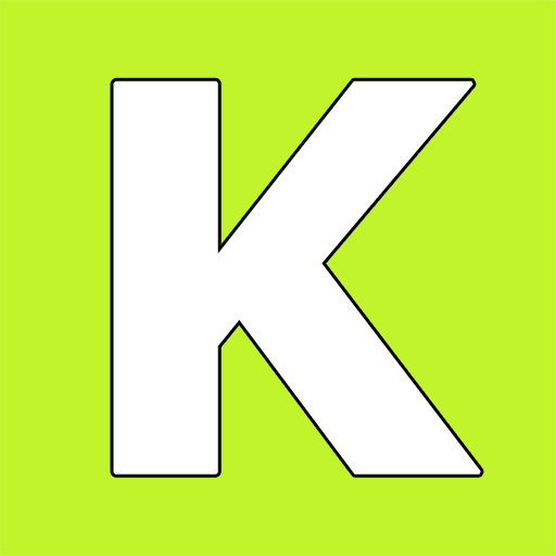 Kibkom