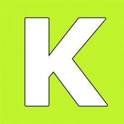 Kibkom Trading